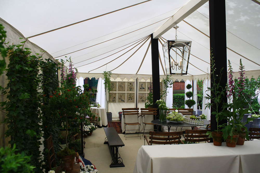 raj-tents-other-themes-cream-interior.jpg