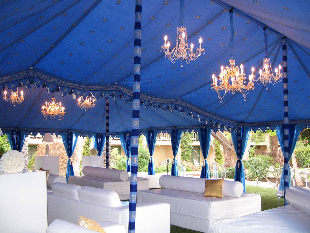 raj-tents-other-themes-celeste-maharaja.jpg