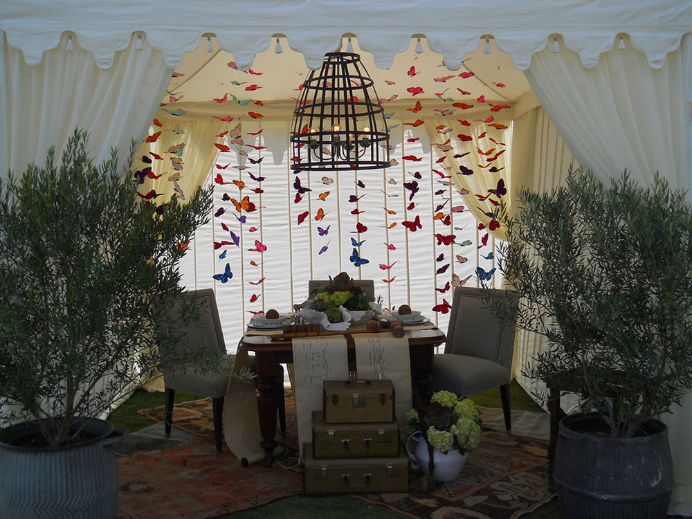 raj-tents-other-themes-boho-dining-for-two.jpg