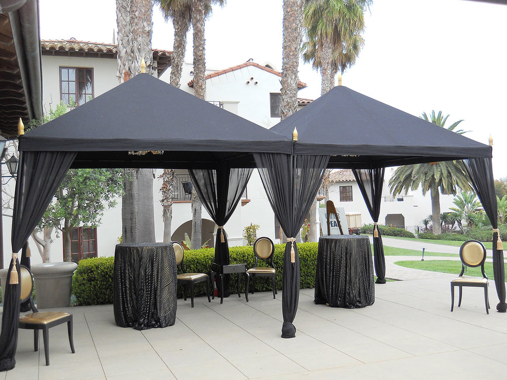 raj-tents-other-themes-black-pergolas.jpg