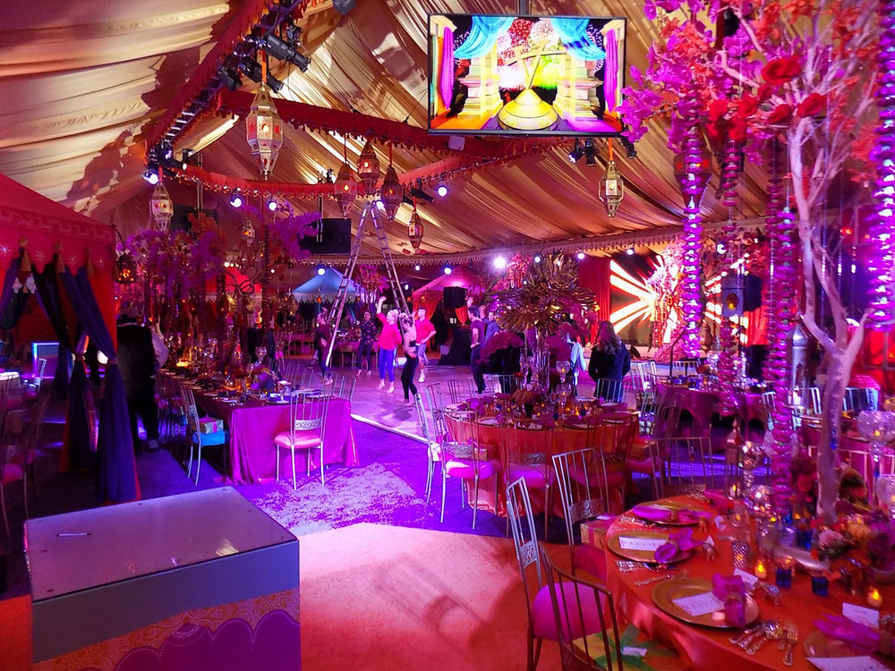 raj-tents-bollywood-party.jpg