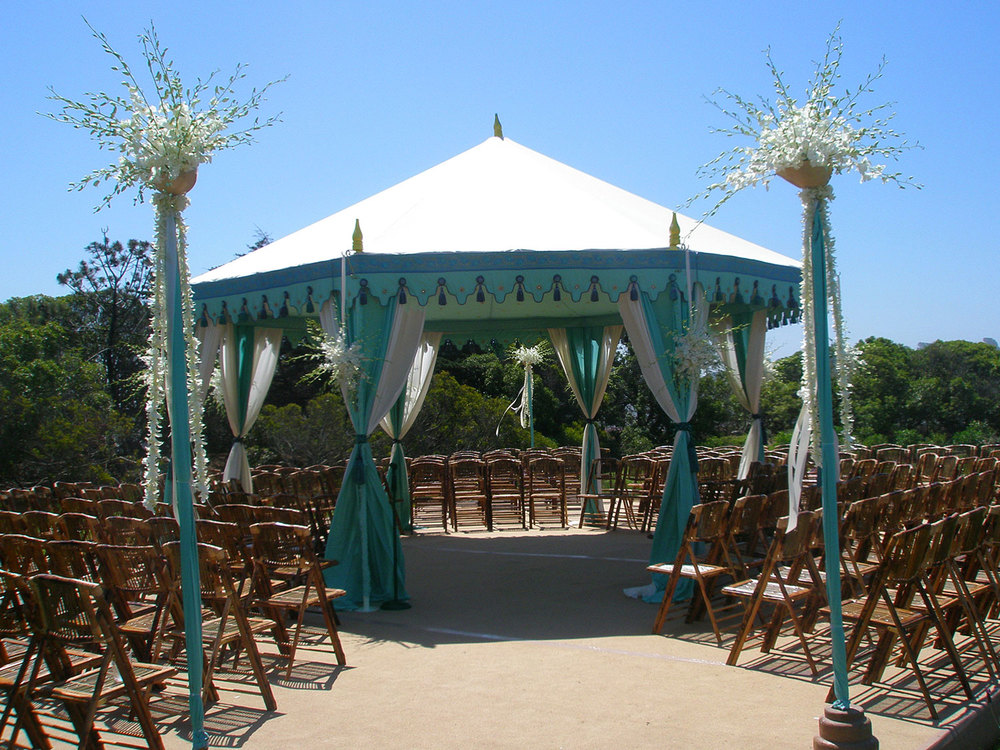 raj-tents-classic-wedding-dove-egg-ceremony-tent.jpg