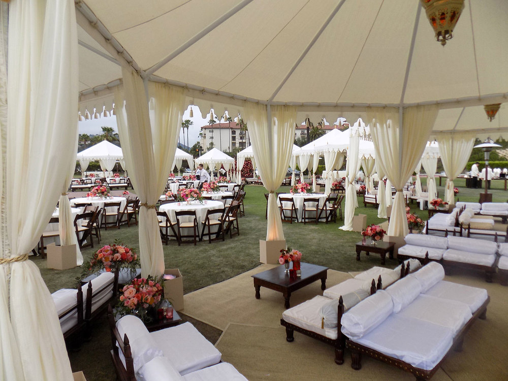 raj-tents-classic-wedding-cream-pavilions.jpg