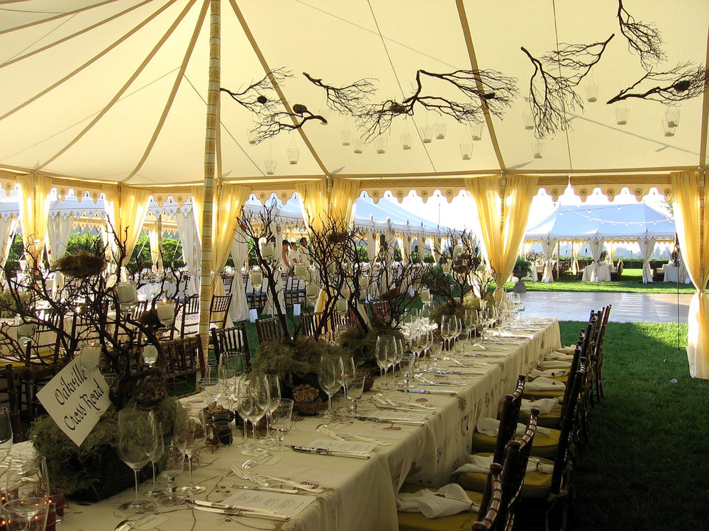 raj-tents-classic-wedding-boho-chic-wedding.jpg