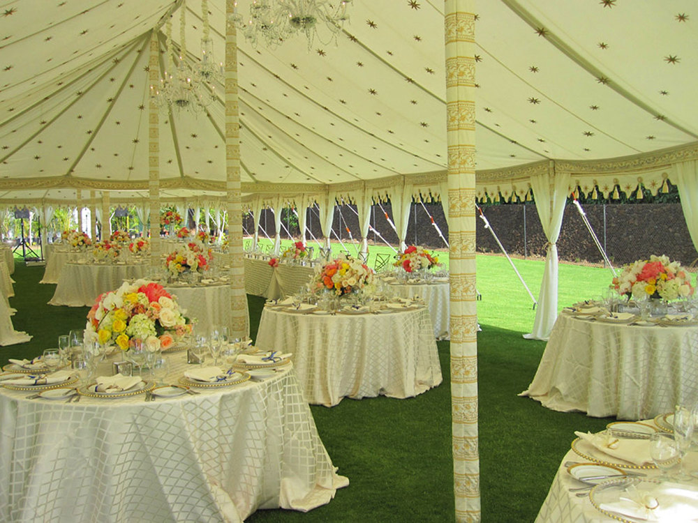 raj-tents-classic-wedding-cream-ivory-tables.jpg