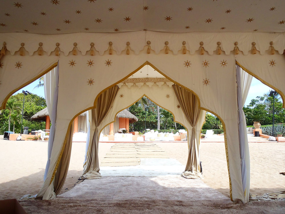 raj-tents-classic-wedding-beach-arches.jpg