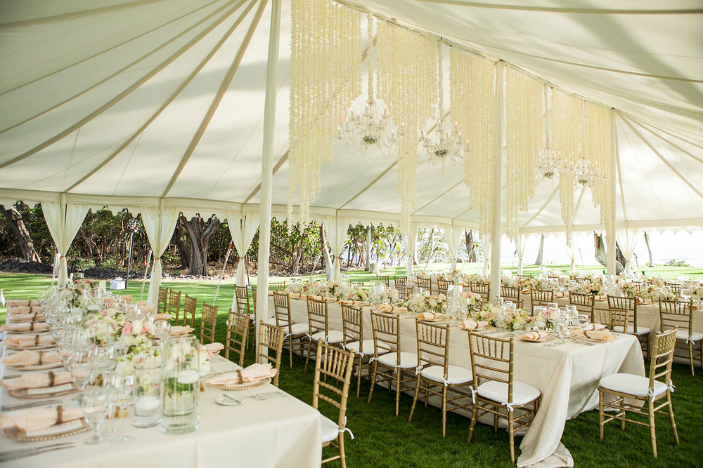raj-tents-classic-wedding-maui-makena.jpg