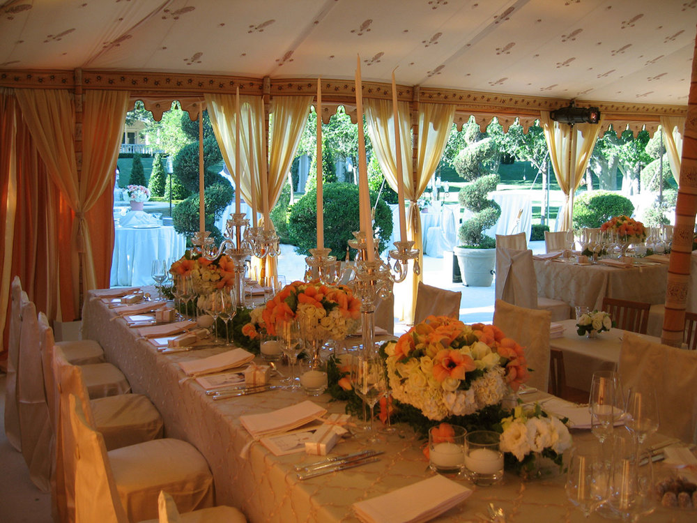 raj-tents-classic-wedding-grand-maharaja-dining.jpg