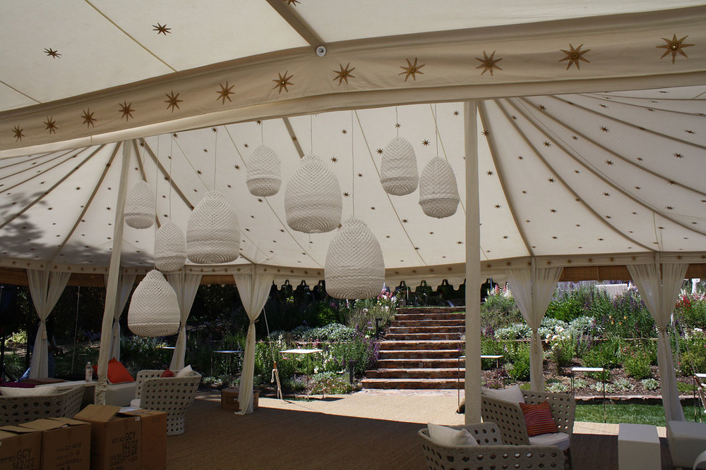 raj-tents-classic-wedding-gold-star-print.jpg