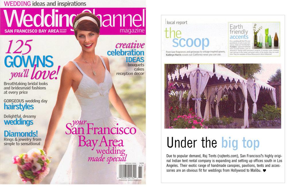 raj-tents-wedding-channel-magazine-2006.jpg