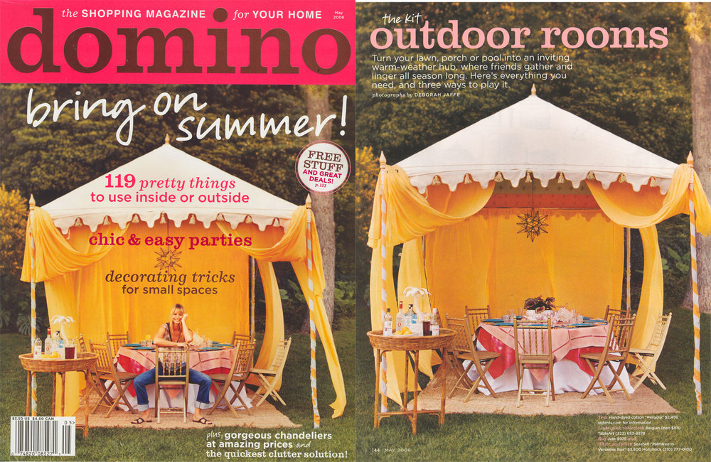 raj-tents-domino-magazine-2006.jpg