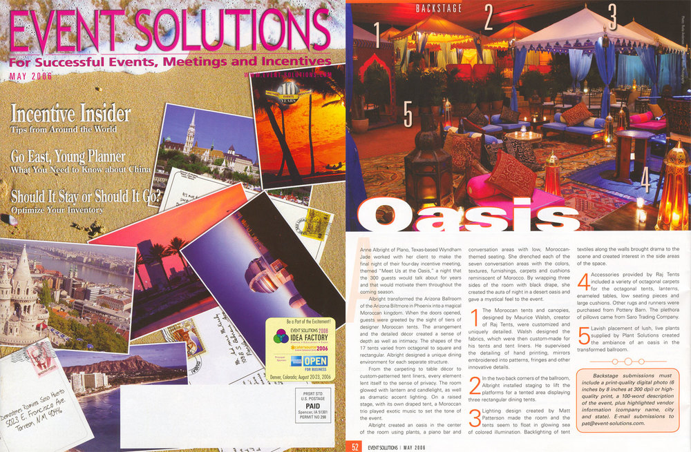 raj-tents-event-solutions-may-2006.jpg
