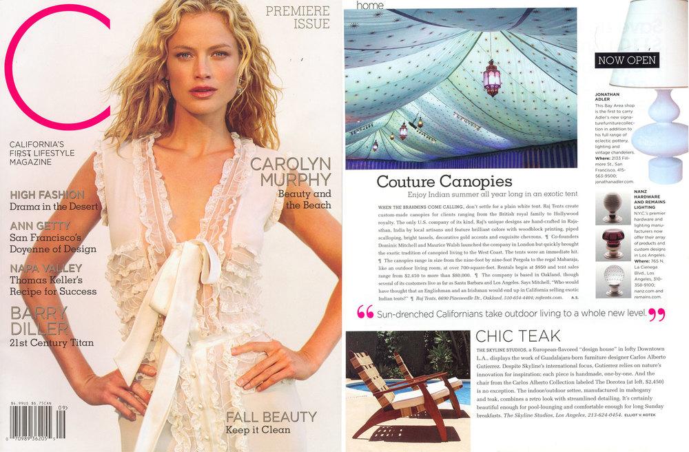 raj-tents-c-magazine-2005.jpg