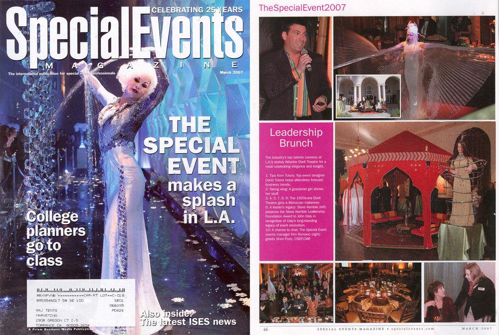 raj-tents-special-event-magazine2-2007.jpg