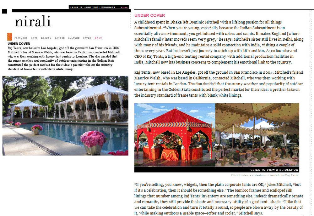 raj-tents-nirali-magazine-2007.jpg