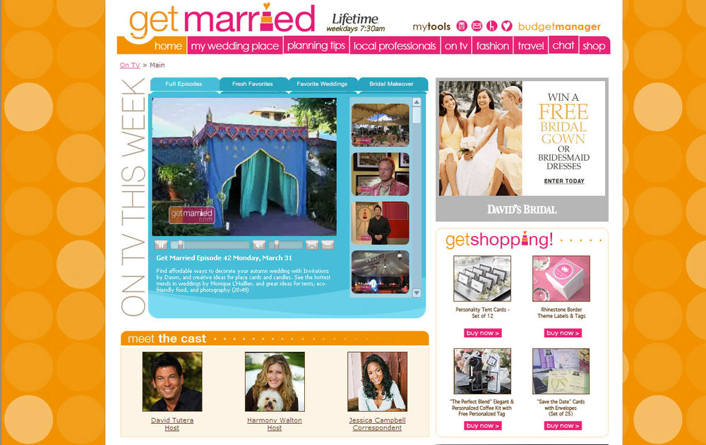 raj-tents-get-married-2008.jpg