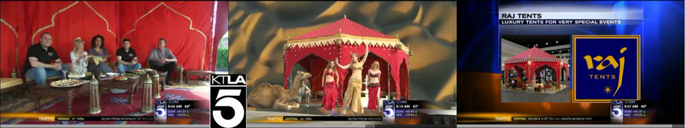 raj--tents-ktla-moroccan-feature.jpg