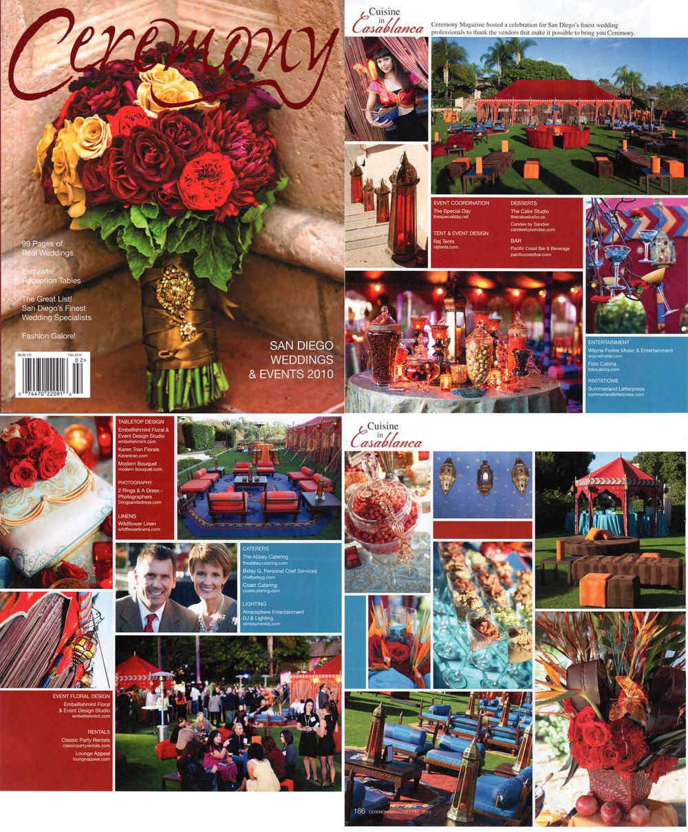 raj-tents-ceremony-magazine-san-diego-2010.jpg