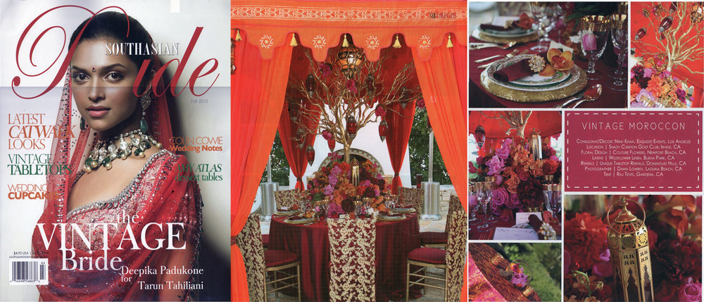 raj-tents-south-asian-bride-magazine.jpg