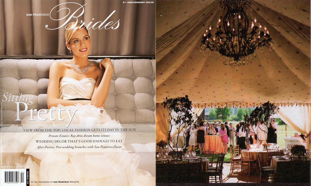 raj-tents-san-francisco-brides-magazine-2011.jpg