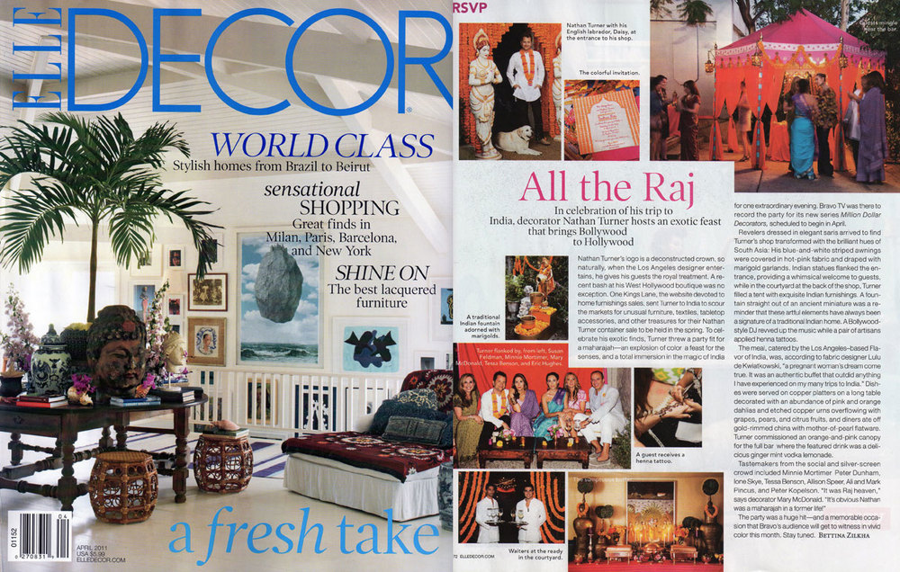 raj-tents-elle-decor-2011.jpg