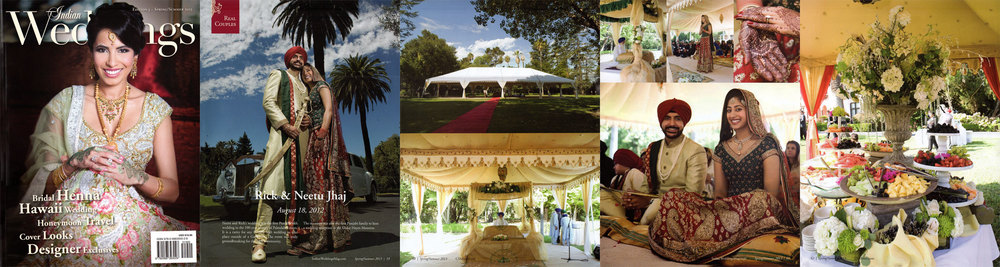raj-tents-indian-weddings-real-weddings-2013.jpg