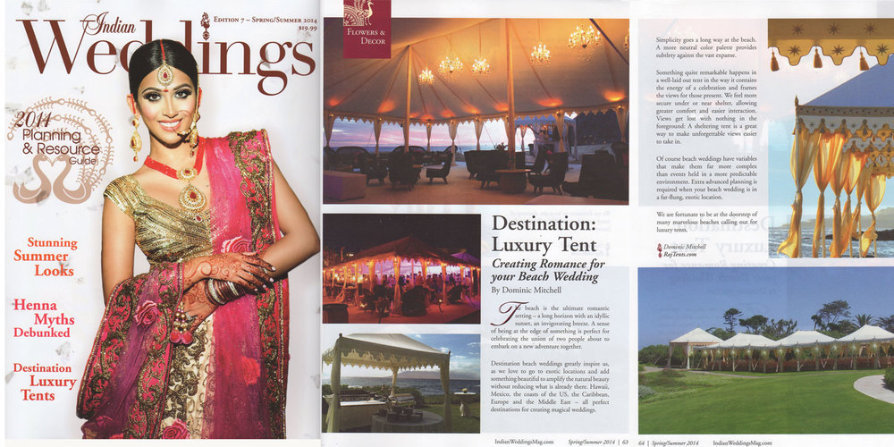 raj-tents-indian-weddings-magazine-2014-destination-weddings.jpg