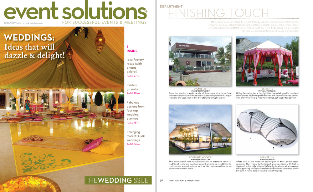 raj-tents-event-sollutions-feature-2012.jpg