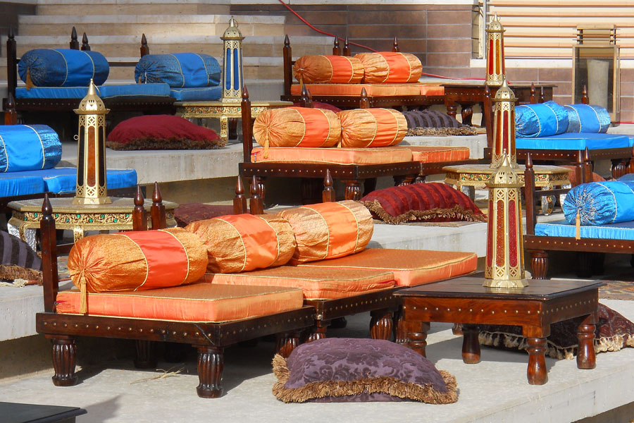 Raj lounge in blue and orange vegas poolside 2.jpg