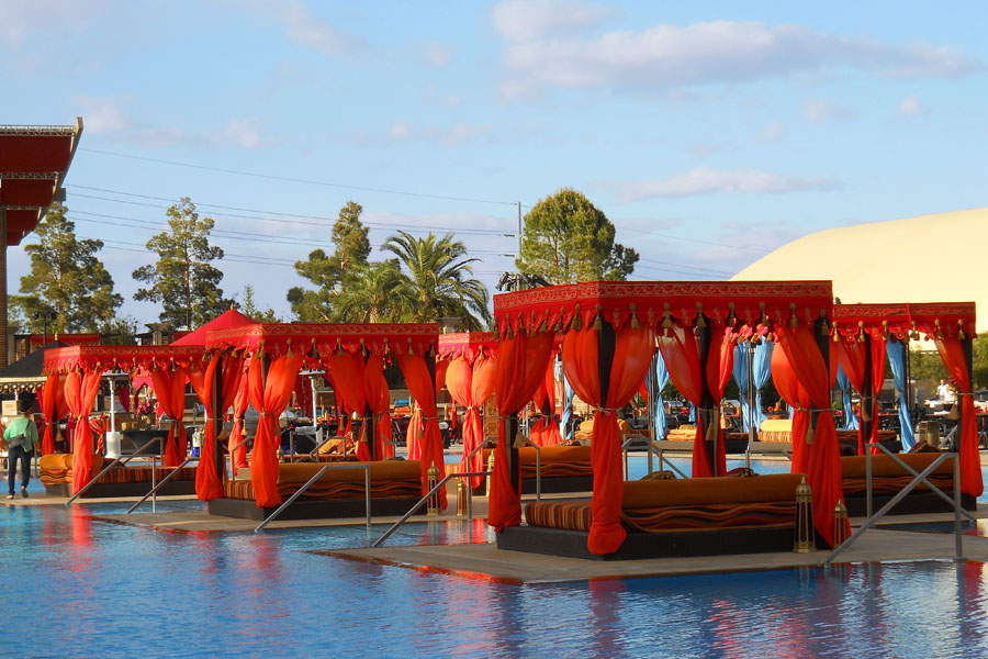 Red and orange Vegas poolside cabanas 4.jpg