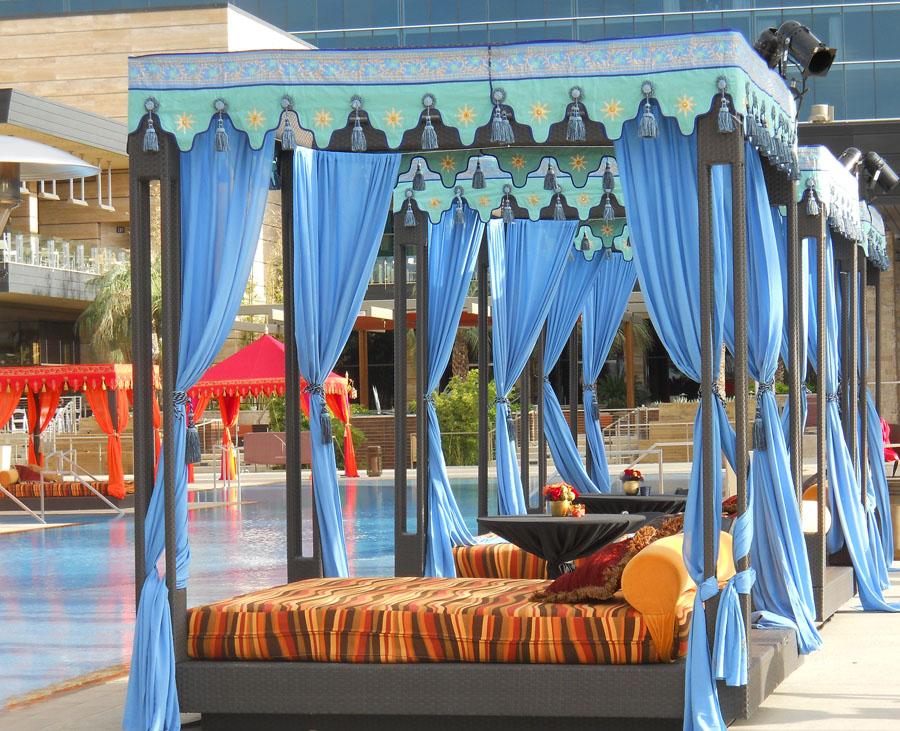 blue Vegas poolside cabanas 1.jpg