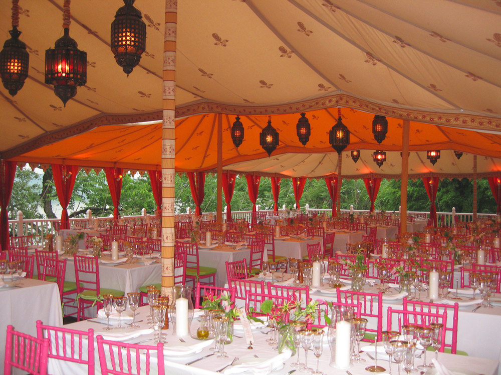 raj-tents-destination-events-maharaja-lounge.jpg