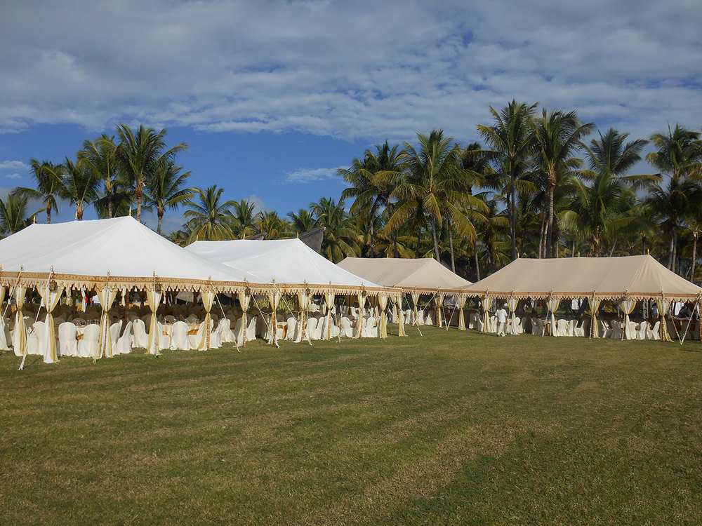 raj-tents-destination-events-mauritius.jpg