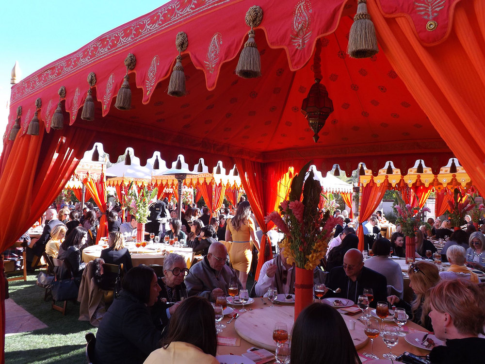 raj-tents-destination-events-pergola-dining.jpg