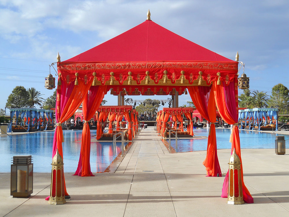 raj-tents-destination-events-vegas-pool-party.jpg