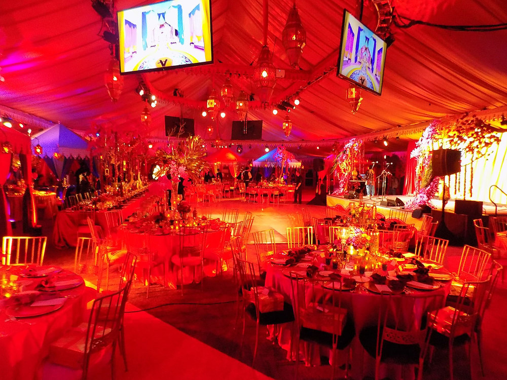 raj-tents-destination-events-bollywood-beach-party.jpg
