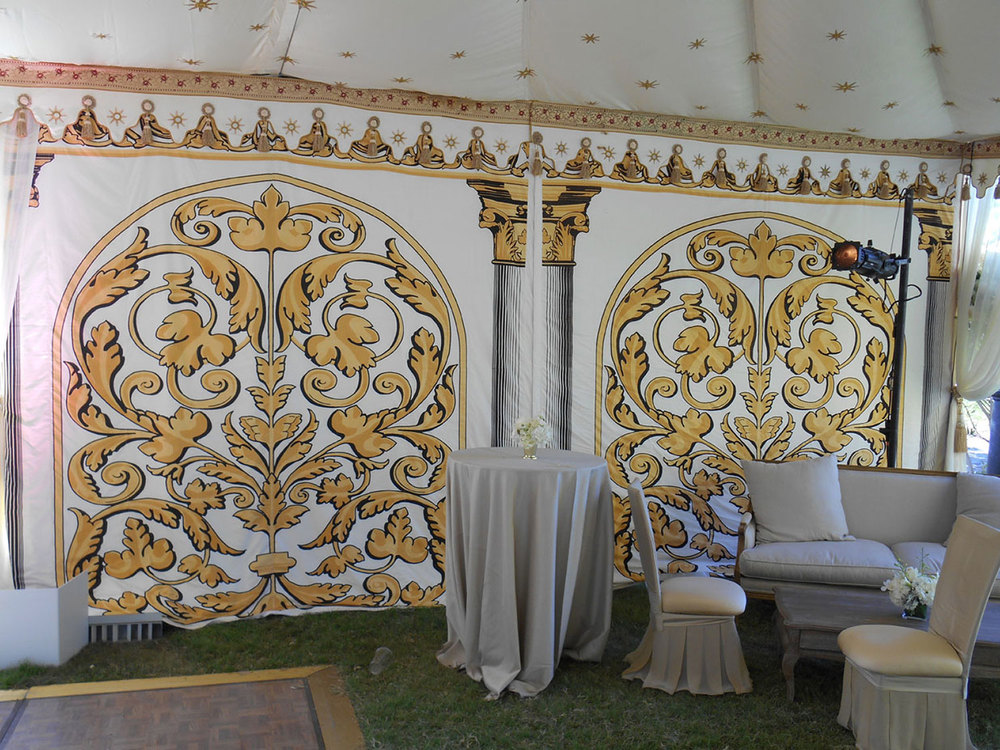raj-tents-destination-weddings-romaneqsue-walls.jpg
