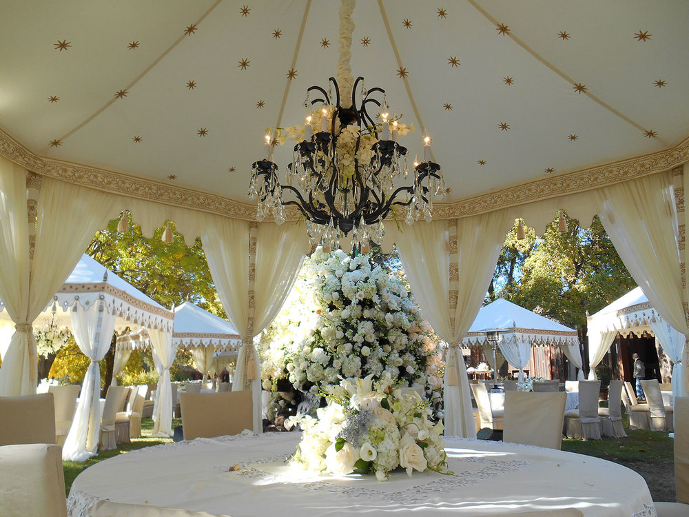 raj-tents-destination-weddings-white-tents.jpg