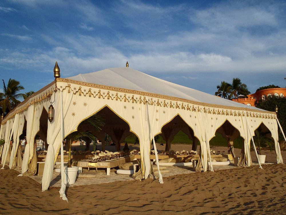 raj-tents-destination-weddings-cream-gold-star-beach.jpg