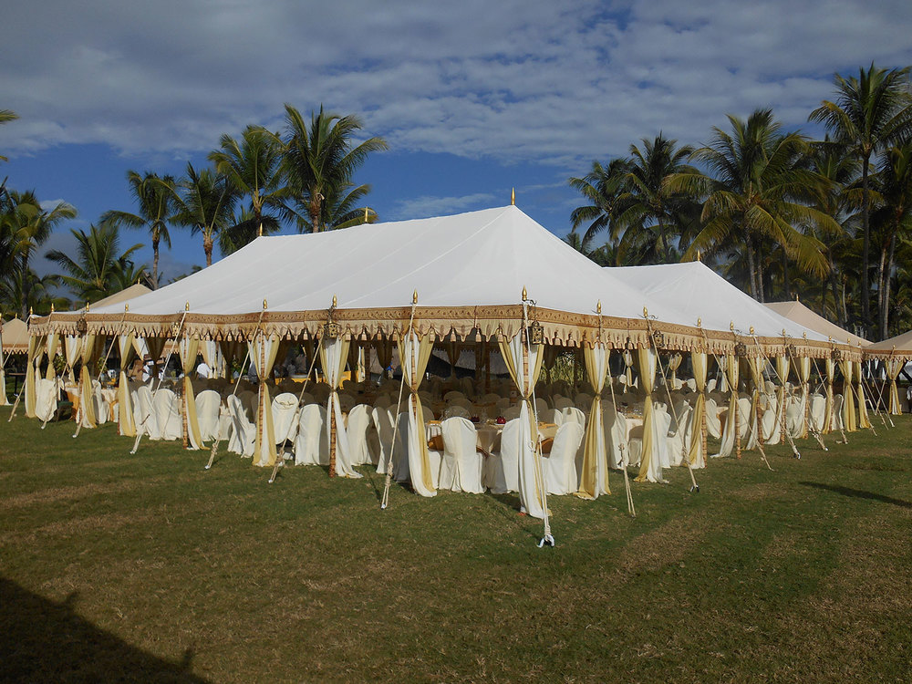 raj-tents-destination-weddings-mauritius-grand-maharaja.jpg