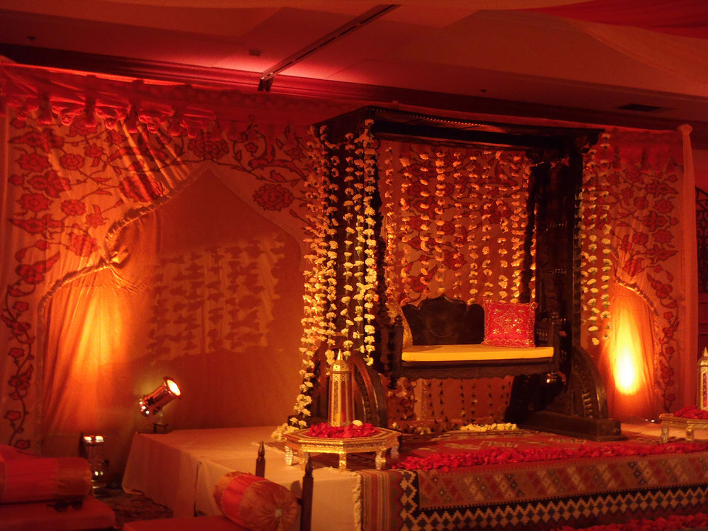 raj-tents-indian-wedding-walls-mandap.jpg