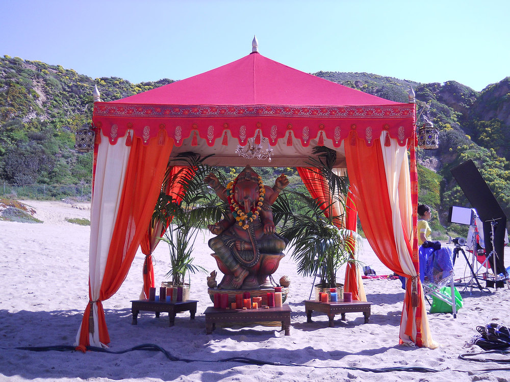 raj-tents-indian-wedding-worship-tent.jpg