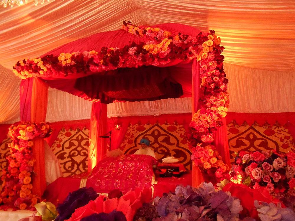 raj-tents-indian-wedding-ceremony-tent.jpg