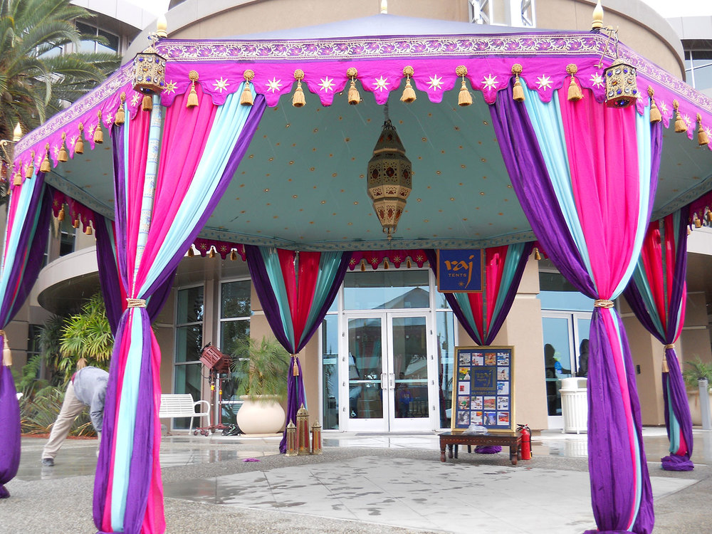 raj-tents-indian-wedding-colorful-grand-pavilion.jpg