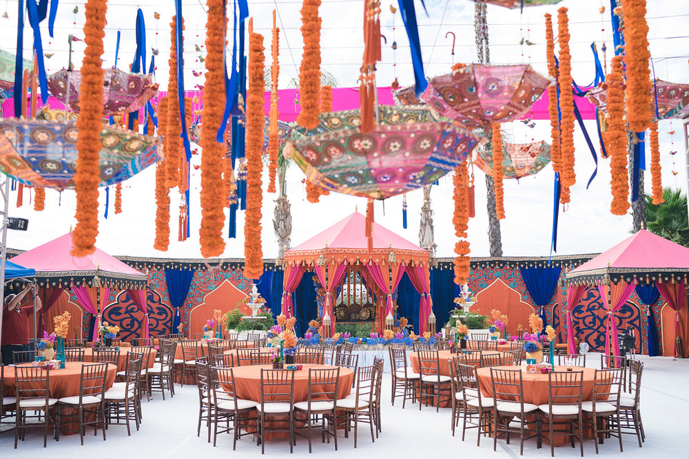 raj-tents-indian-wedding-colorful-setting.jpg
