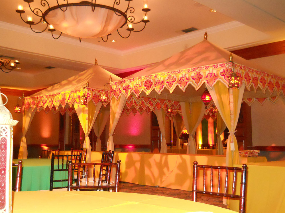 raj-tents-indian-wedding-dining-stations.jpg