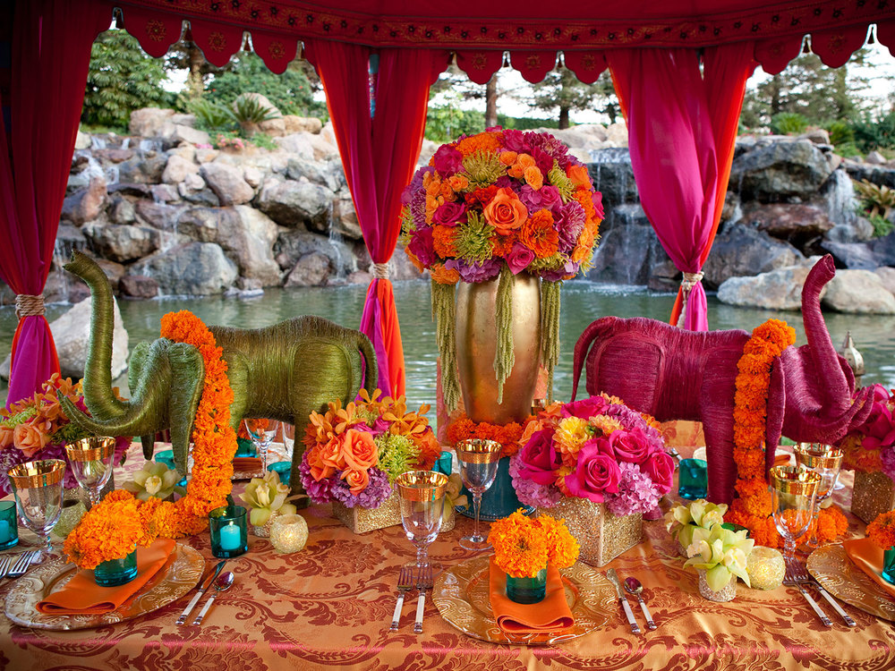 raj-tents-indian-wedding-elephant-table.jpg