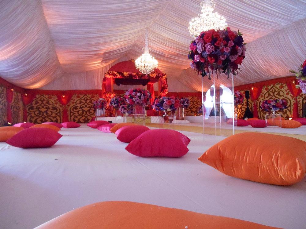 raj-tents-indian-wedding-indoor-ceremony.jpg