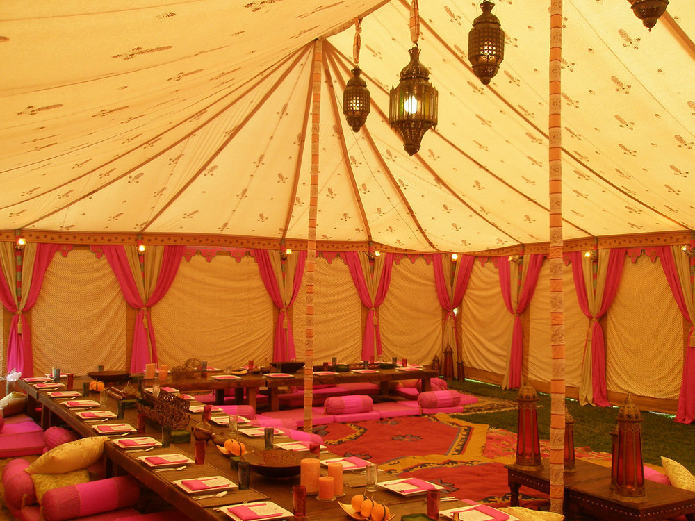 raj-tents-indian-wedding-floor-seating.jpg