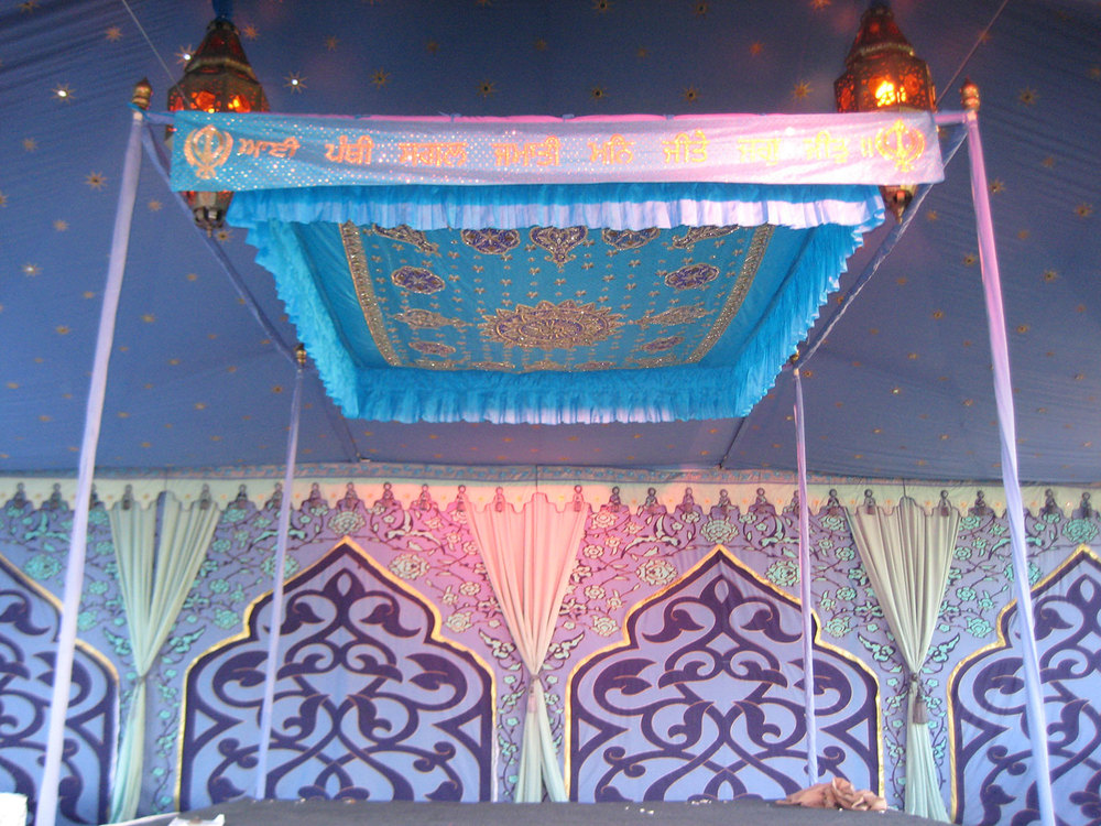 raj-tents-indian-wedding-mandap.jpg